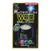 ROHTO DEOU Medicinal Protect Do Jam Pharmaceutical Products Direct Fill System Antiperspirants 50g