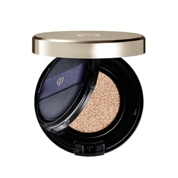 CLE DE PEAU BEAUTE CPB Radiant Cushion Foundation 12g