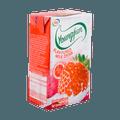伊利 优酸乳 乳饮料 草莓味  250ml 包装随机发送
