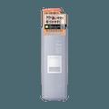 日本KAO ESSENTIAL 高保湿配方护发素 500ml