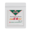 Guan Sheng Yuan Compressed Biscuits Sesame Flavor 118g