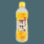 TAOTI Mandarin Lemon Juice Drink 500ml