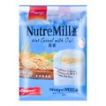4in1 Cereal with Oat 20sachets