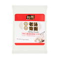 YUMEI HENAN Noodle Original Soup Non-Fried Hand Made 115g