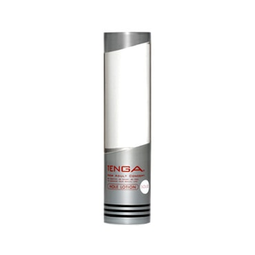 Adult toy TENGA Hole lotion Solid 170ml