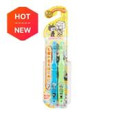 DENTALPRO Children's Toothbrush 1.5-5Y