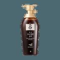 Hair Strengthener Shampoo, 500ml