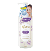 MANDOM BIFESTA Cleansing Lotion Enrich 300ml