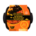 HDL Beef Self-Heating Hot Pot (Tomato Flavor) 372g