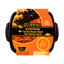 [GIFT] Tomato Tenderloin Self-Heated Hotpot, 372g