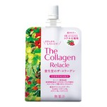SHISEIDO  The Collagen Relacle 150g