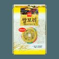 韩国WANG 大麦米 3lbs