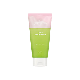 CICA Smoother 300ml