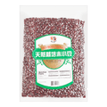 Small Red Bean 341g