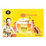 PANXIANGJI Rose Cake Honey Flavor 180g