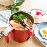 BAMAN Household Mini Electric rice cooker 1PCS