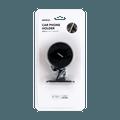 Car Phone Magnet Holder, Black, M03-T2