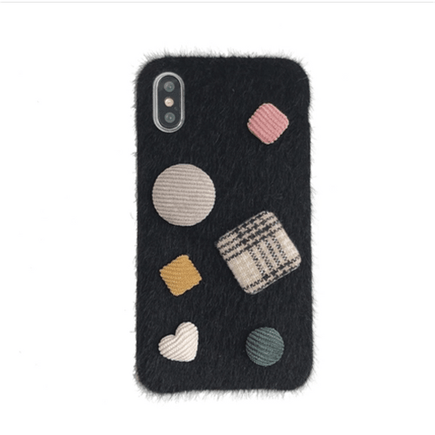 Product Detail - LEARN&WORK Cell Phone Case For iPhoneX - image 0