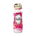 FLAIR Fabric Softener Fragrance #Fragrance Floral & Sweet 540ml