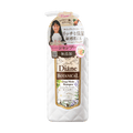 MOIST DIANE Botanical Deep Moist Shampoo