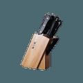 【国民品牌 品质保证】张小泉 家用套刀 刀 剪刀 七件套 N5490