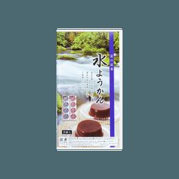Yokan Dessert 8pcs