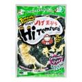 TAO KAE NOI Super Crispy Grilled Seaweed -Tempura Flavor 40g