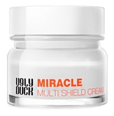 EREPH UGLY DUCK miracle multi shield cream 60g