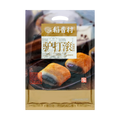 DXC Glutinous Rice Roll Mixed Flavor 328g