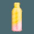 Amino Acid Body Soap 350ml Honey Milky