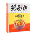 Tomato egg noodle  288.4g