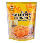 台湾旺旺 烧米饼 63g