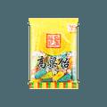 【亚米独家】【抖音爆款】圣福记 高粱饴混合口味 500g