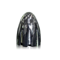 日本B.A GRANDLUXE III 极光黑耀精华液 极光精华第三代 50g