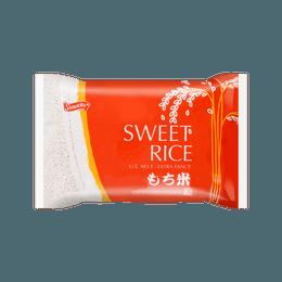 日本SHIRAKIKU赞岐屋 优质糯米 5lb