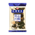 Seaweed with Filling Sesame 15g