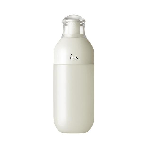 Product Detail - IPSA Metabolizer Regular 3 175ml - image 0