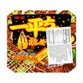 MYOJO Ippei-chan Yakisoba Japanese Style Noodles 128g