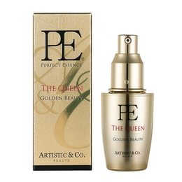 DR.ARRIVO PE The Queen Golden Beauty Essence 40ml