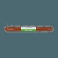 双枪SUNCHA 蔷薇木擀面杖 40cm 擀面条专用