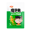 WEILONG Hot Konjac Hot & Sour Flavor 350g