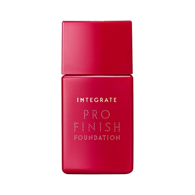 商品详情 - INTEGRATE 完美意境||保湿光泽粉底液 SPF30 PA+++||#OC10 自然色 30ml - image  0