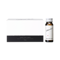 POLA 宝丽||WHITE SHOT新版焕白祛斑口服液IXS||10支×30ml(1盒)