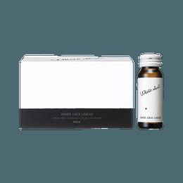 【11.11特惠】POLA 宝丽||WHITE SHOT新版焕白祛斑口服液IXS||10支×30ml(1盒)