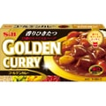 JAPAN S&B golden curry TOROKERU KAREE 198g