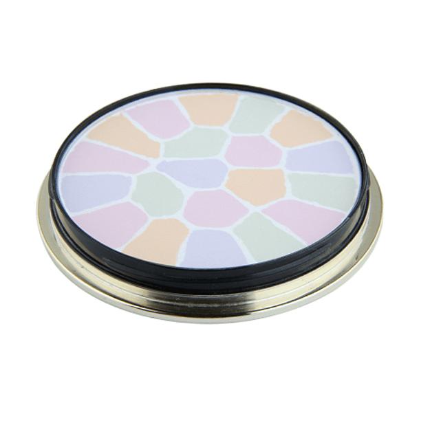Product Detail - ALBION Elegance La Poudre Haute Nuance #06  27g - image 0
