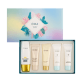 Ohui UV Sunscreen Skincare Set