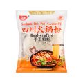 BAIJIA Hot Pot Wet Instant Vermicelli 188g