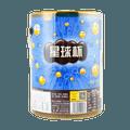 【童年回忆】甜甜乐 星球杯 巧克力味酱+饼干粒 小杯 1.02kg