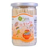 SLOW FOOD Baby Thin Noodle 7oz